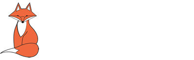 Big Fox Apparel